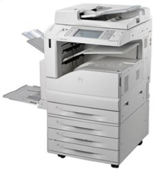 Dell C7765dn MFP