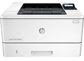 HP LJ Pro M402, M403, M426 MFP Laser Printer