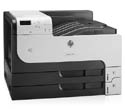 HP LJ Enterprise M712 Laser Printer