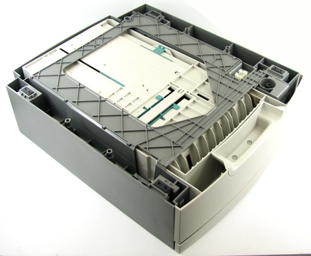 Lexmark T640 series 500 sheet input drawer, 20G0890