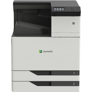 Lexmark Color CS921, CS923 printer