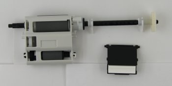 ADF Roller Maintenance Kit for Dell B2375 MFP