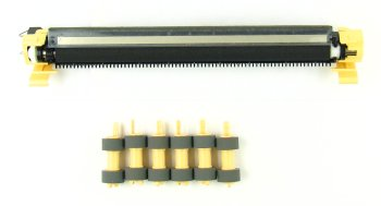 Roller Kit for OKI B6400, B6500, B710, B720, B730 Mono Laser
