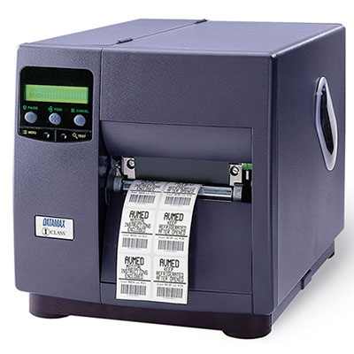 Datamax-O'Neil I-Class I-4308 Thermal Printer