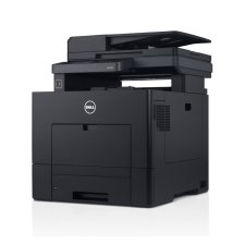 Dell C3765dfn MFP
