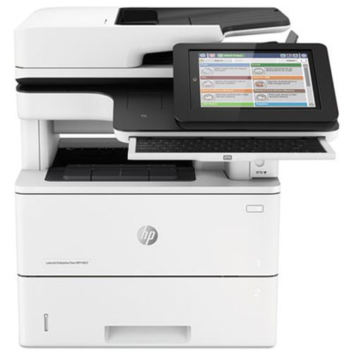 HP LJ Enterprise M527 MFP