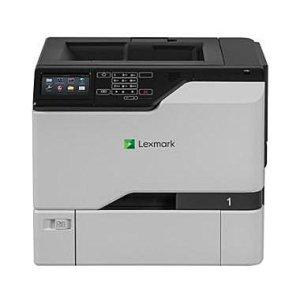 Lexmark Color CS720, CS725 printers
