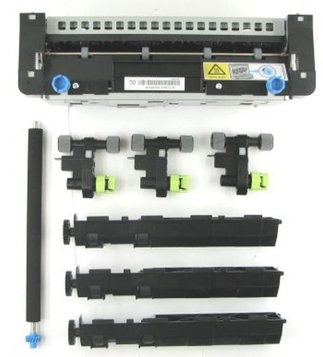 Maintenance Kit, MS710, MS711, MS810, MS811, MS812