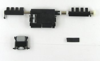 ADF Roller Kit for Lexmark MX410, MX510, MX610 Series MFP
