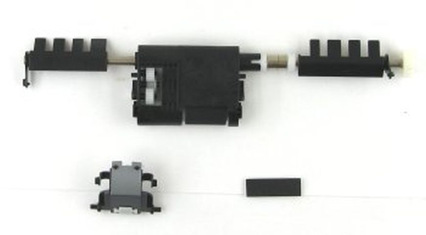 ADF Roller Kit for Lexmark MX310, MX317 MFP