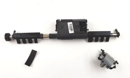 ADF Roller Kit for Lexmark MX321, MB2338 MFP
