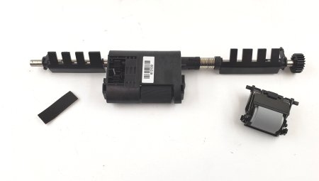 ADF Roller Kit for Lexmark MX421, MB2442, XM1242 MFP
