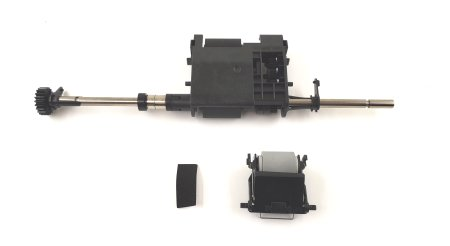 ADF Roller Kit for Lexmark MX622, MB2650, XM3250 MFP
