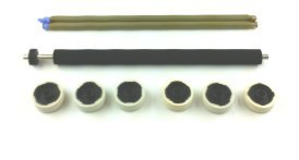 Roller Kit for IBM Infoprint 1532, 1552, 1572