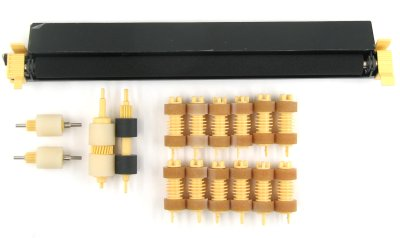 Roller Kit for IBM Infoprint 1585