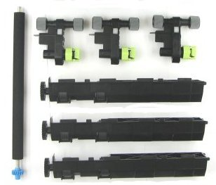 Roller Kit for Dell B5460