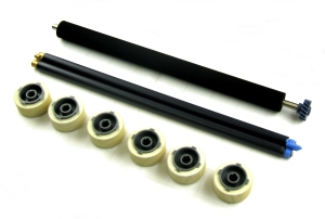Roller Kit for OKI MB780, MB790 MFP Mono Laser